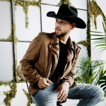 Brett Kissel Announces Drive-In Country MusicConcert