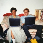 """Stream Four Tet's New Remix of Caribou's """"Never ComeBack"""""""