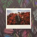 "Exclusive Premiere: Stream Corbin Randall's New Single ""On theLine"""