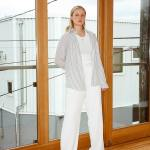 Charlotte Day Wilson Returns With Two NewSingles