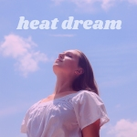 "Exclusive Premiere: Stream Courtney Jacobs' New Single ""HeatDream"""