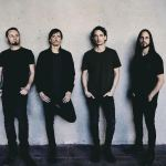 """Watch Gojira's New Video for """"AnotherWorld"""""""