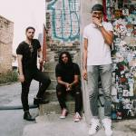 """The OBGMs Announce New Album """"The Ends"""", Share New Single """"FightSong"""""""