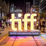 Preview: 10 Must-See Movies at TIFF2020