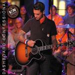 """Dashboard Confessional Announces First-Ever Vinyl Pressing of """"MTV Unplugged2.0"""""""