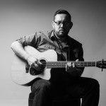 """Exclusive Premiere: Stream Andrew Delaney's New Single """"Feels Like It'sTrue"""""""