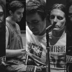 "Deafheaven Announces New Live Album ""10 YearsGone"""