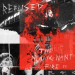 """Refused Announce EP, Share New Track """"Born On TheOuts"""""""
