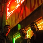 """Exclusive Premiere: Stuck On Planet Earth Shares New Video for """"Ghosts On The Radio"""" + Announces LivestreamEvent"""