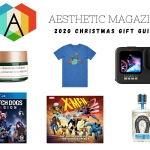 2020 Holiday Gift Guide: The Best Books, Video Games, Gadgets to Buy ThisChristmas