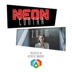 Podcast: Dakota Arsenault of Contra Zoom Chronicles the History of NEONFilms
