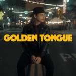 Exclusive: Stream Golden Tongue's New Curated SpotifyPlaylist