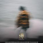 "Exclusive Premiere: Stream Romen Peter's New Single""Samurai"""