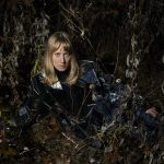 """The Weather Station Announces New Album """"Ignorance"""", Unveils New Video for """"Tried To TellYou"""""""