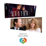 Podcast: Dakota Arsenault of Contra Zoom Talks Classic New YearsMovies