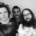 """Exclusive Premiere: Stream Mad Ones' New Song """"MondayMorning"""""""