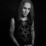 Children of Bodom Guitarist Alexi Laiho dead at41
