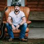 """Exclusive Premiere: Watch Drew Gregory's New Video for """"Beer withAnyone"""""""