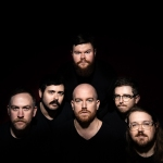 """Sam Coffey & The Iron Lungs Share New Track """"Gates ofHeaven"""""""