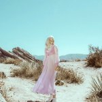"The Walking Dead's Emily Kinney Shares New Single ""OmahaHotel"""