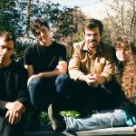 """Exclusive Premiere: Watch Kidi Band's New Video for """"FreeWill"""""""