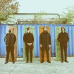 "Interview: Manchester Orchestra Talks ""The Million Masks of God"", & Celebrating Life"