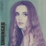 """Exclusive Premiere: Stream Cenza's New Song """"Unhinged (feat. Jay-Elle)"""""""
