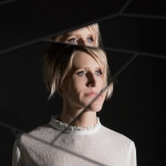 """Exclusive Premiere: Stream Kate Simko's New Track """"Making Ground"""" From New EDM Doc """"Underplayed"""""""