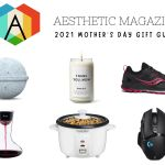 Gift Guide: 20 Best Mother's Day Gift Ideas for 2021