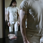 "Andrew W.K Announces New Album ""God Is Partying"", Shares Video for ""I'm In Heaven"""