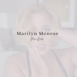 "Exclusive Premiere: Stream Moni Grace's New Single ""Marilyn Monroe"""