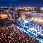 Riot Fest Announces 2021Lineup