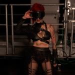 "Exclusive Premiere: Stream I Ya Toyah's New Single ""VastSpaces"""