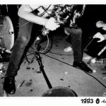 Glassjaw Announce Full Album Performances for 20th AnniversaryTour