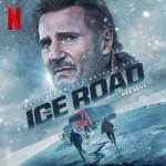 """Exclusive Premiere: Stream Title Track From New Liam Neeson-Starring Netflix Movie """"The IceRoad"""""""