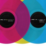 Glassjaw Announces 20+ Year Anniversary VinylReissues