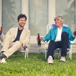 """We Are Scientists Announce New Album """"HUFFY"""", Share New Single """"ContactHigh"""""""