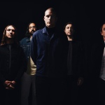 """Deafheaven Announce New Song """"The Gnashing"""", Share 2022 TourDates"""