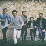 Sam Roberts Band Announce Fall 2021 TourDates
