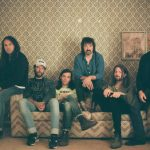 """The War On Drugs Announce New Album """"I Don't Live Here Anymore"""", Share New Video for """"LivingProof"""""""