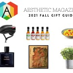 Gift Guide: 20+ Best Fall 2021 GiftIdeas