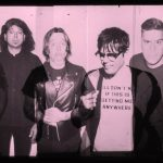 """Billy Talent Team With Rivers Cuomo of Weezer on New Single """"End of Me"""" + New AlbumDetails"""