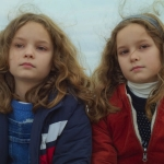TIFF 2021: A Touching Childhood Ghost Story Comes To Life In 'PetiteMaman'