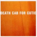 "Death Cab For Cutie Announces 20th Anniversary Reissue of ""The PhotoAlbum"""