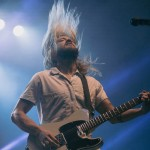 Photos: Moon Taxi, Olympic Music @ Avondale BrewingCo.